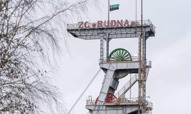 Hungarysends letter of sympathy to Poland over mine disaster
