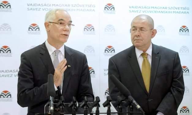 Resources minister visits Vojvodina