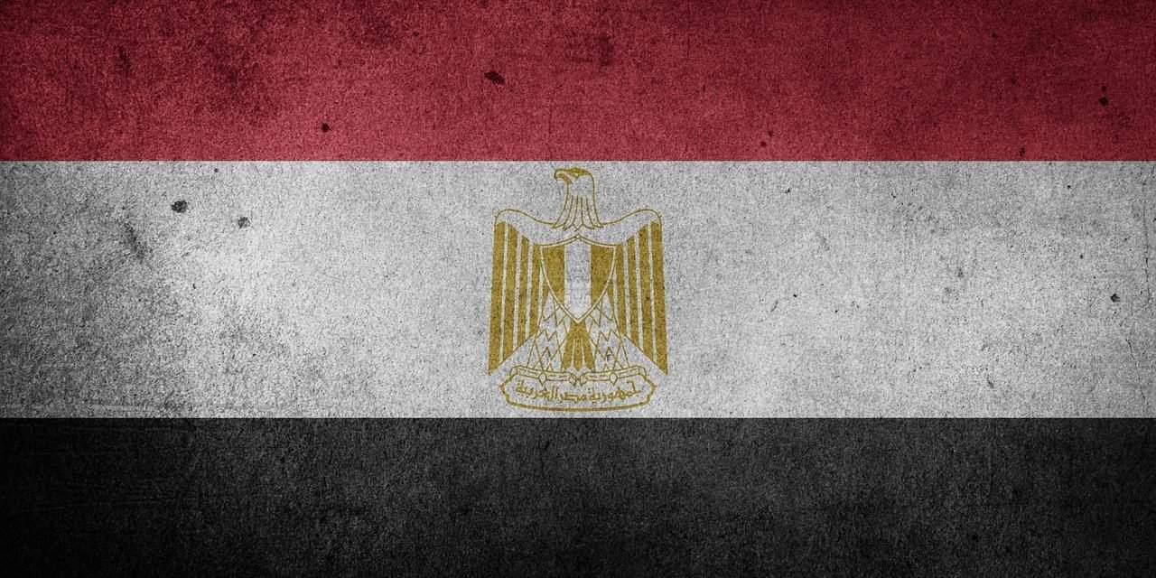 Hungary facilitates hospital treatment of Cairo blast Coptic victims
