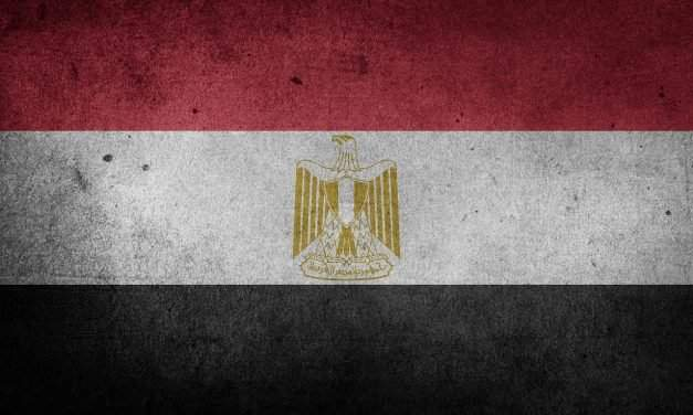 Hungary facilitates hospital treatment of Cairo blast Coptic victims