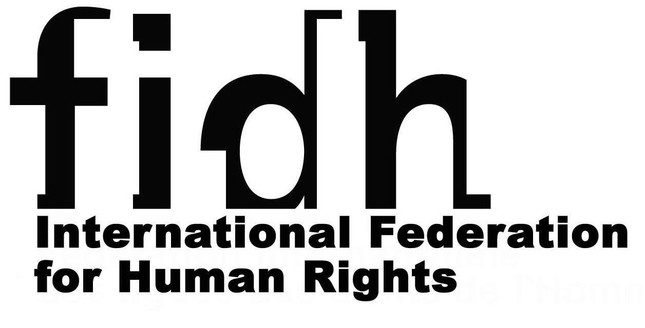 FIDH: Hungary violating principles of rule of law