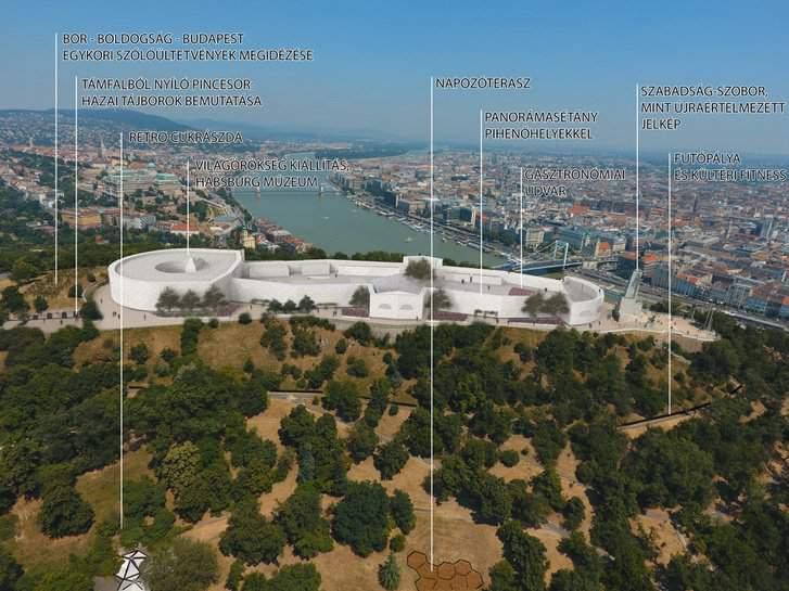 gellert31 - citadel