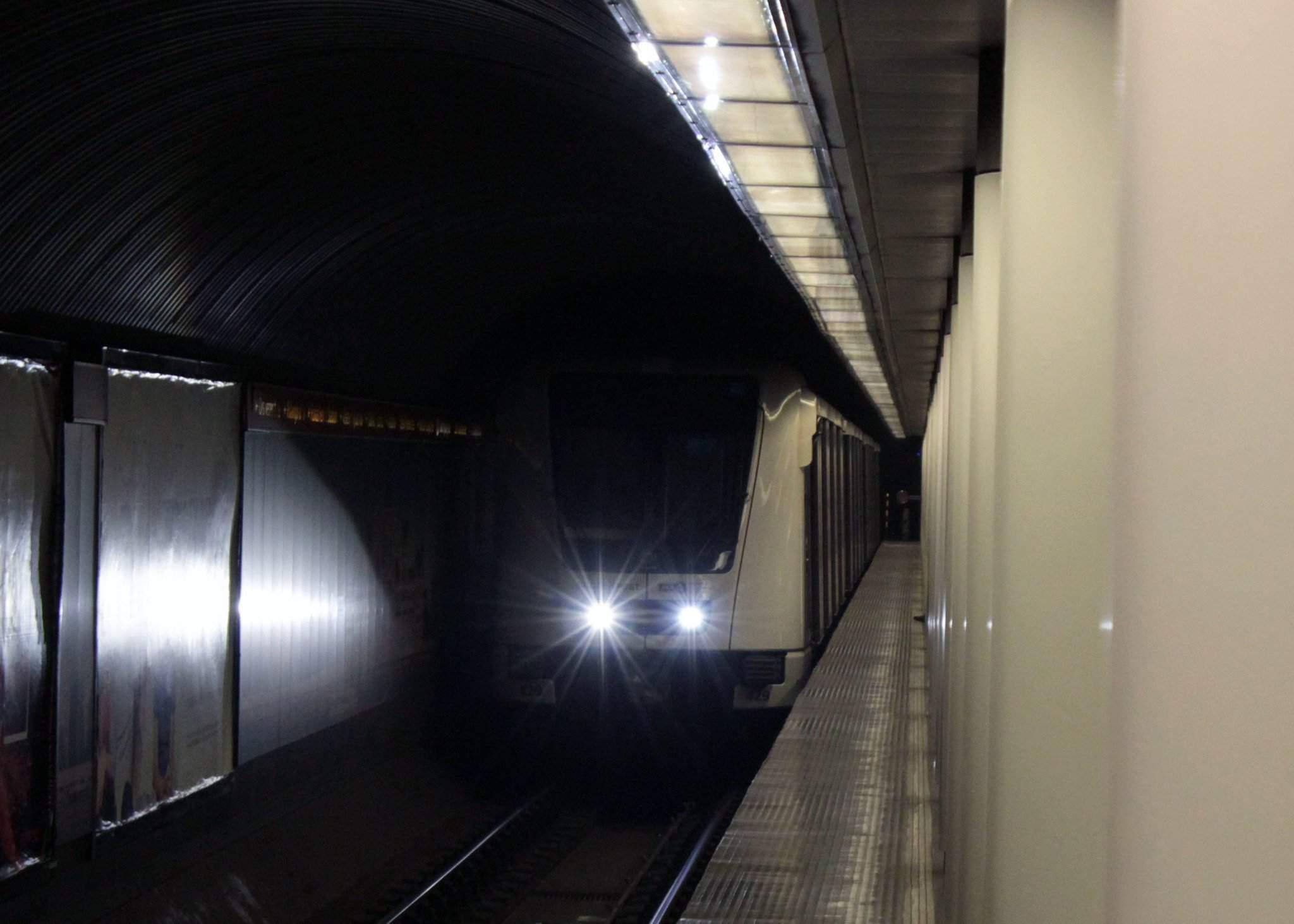 alstom bkk-m2-metro-budapest