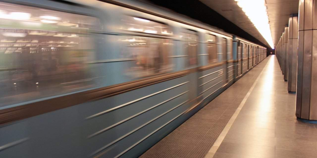 Budapest to complete Metro 3 renovation budget, says mayor