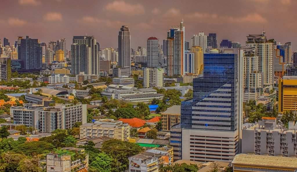 top-bangkok