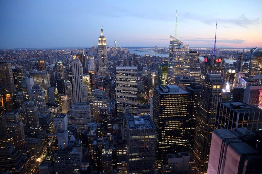 top-new-york