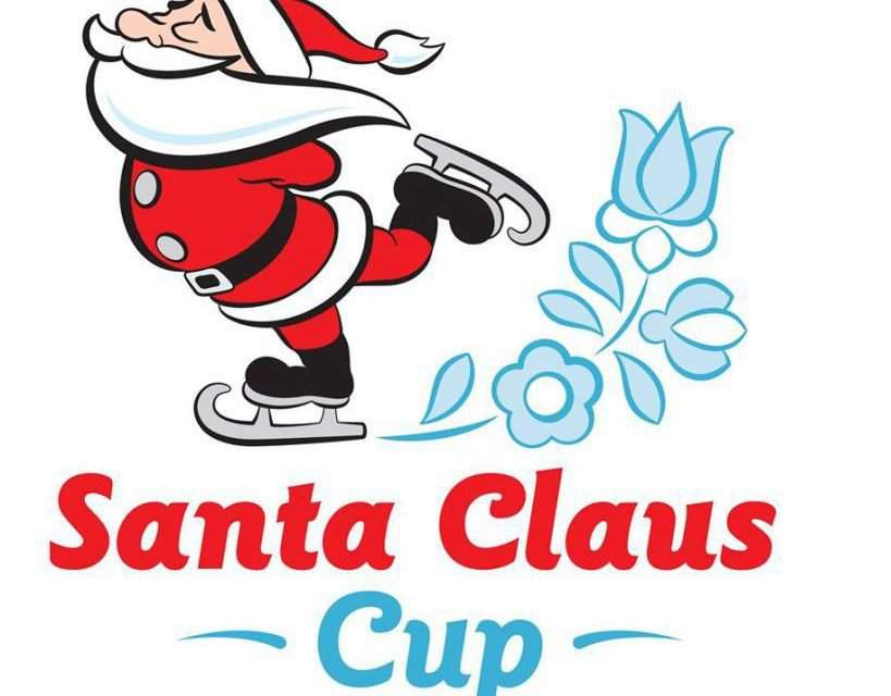 The spectacular 10th Santa Claus Cup – VIDEOS