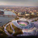 No to Budapest2024 – Yes to the investments?