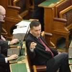 Volner Jobbik