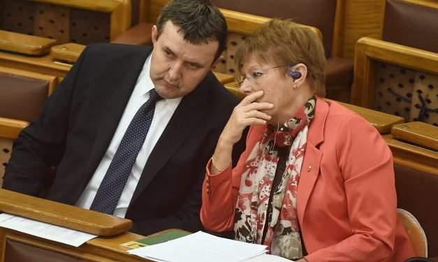 Education state scretary: Poor PISA results not to affect education reform