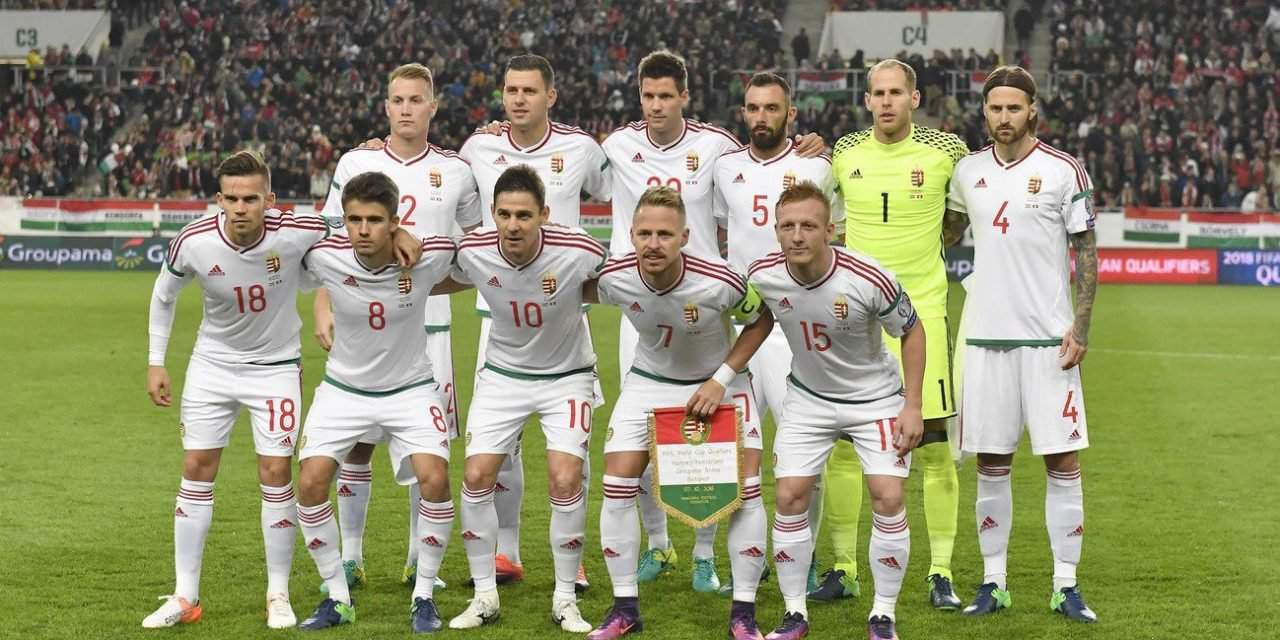 football quiz how well do you know the national team daily football quiz how well do you know the national team