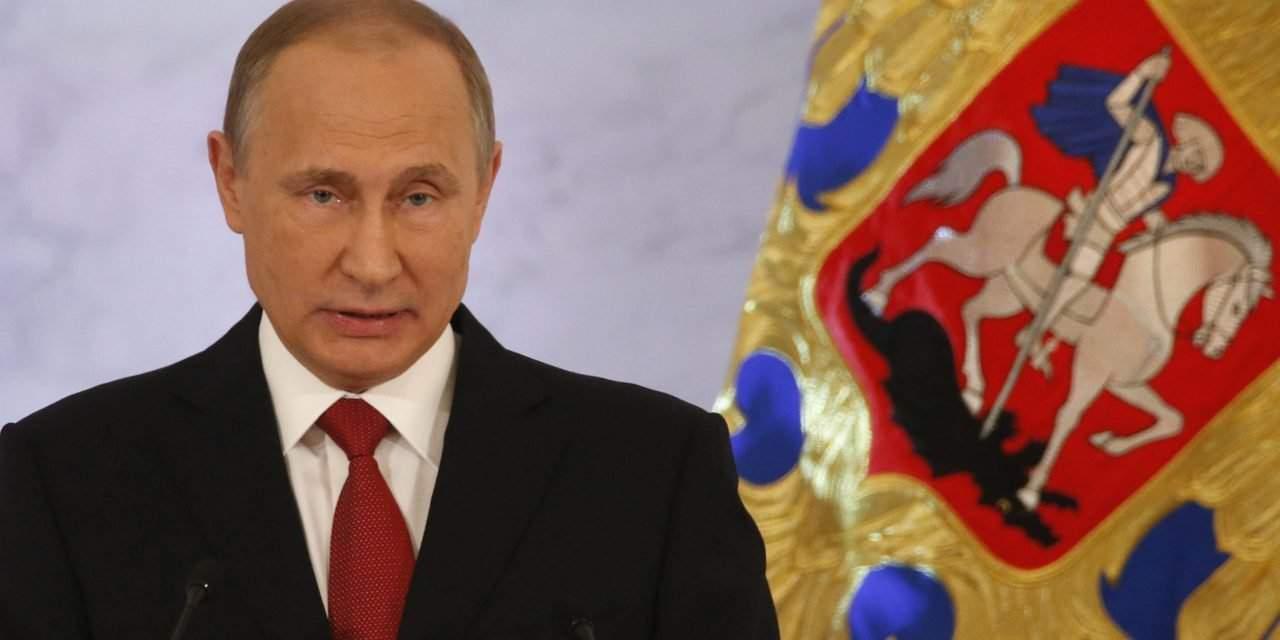 Russian President Vladimir Putin visits Budapest next year