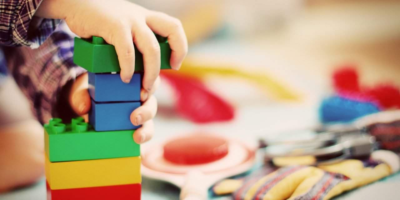 Hungary allocates development funding for Transylvanian kindergartens
