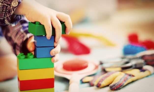 Hungary allocates development funding for Transylvanian kindergartens