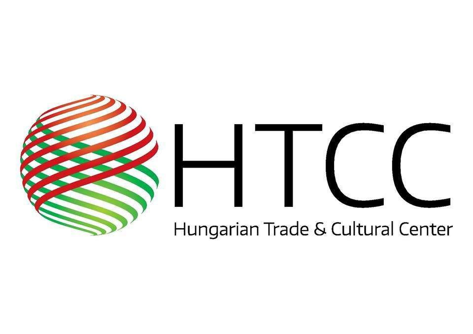 HTCC Hungarian Trade and Cultural Center