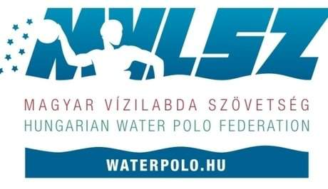 Water Polo – Thirteen apply for Hungary men's head coach role