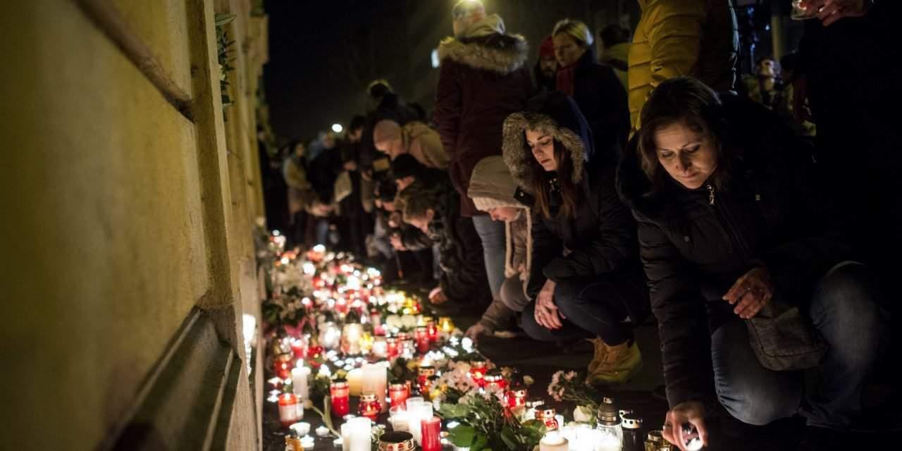 Italy motorway police see human error behind Hungary bus crash