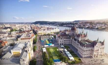 What the international press writes about Budapest's withdrawal from the Olympic bid