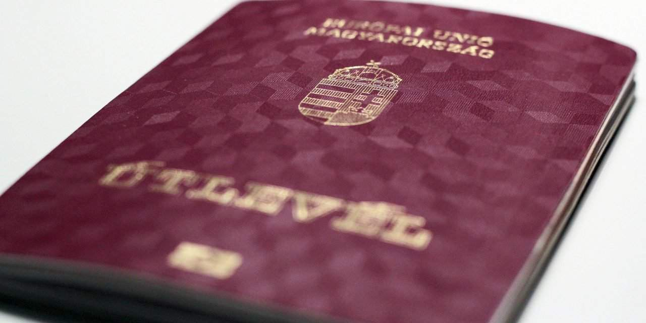 Over 950,000 get Hungarian citizenship since 2010, says deputy PM