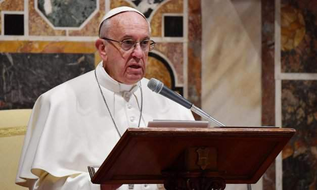 Bus crash tragedy in Italy – Pope Francis expresses condolences over Verona bus accident