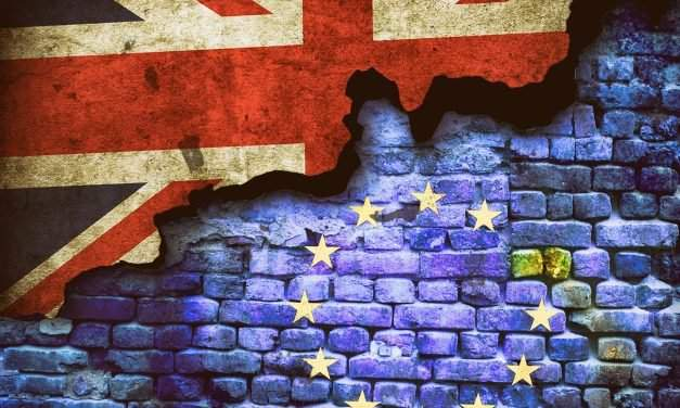 Pragmatic Brexit deal in Hungary's interest