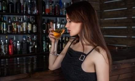 Dry November calls on Hungarian women to quit drinking for a month