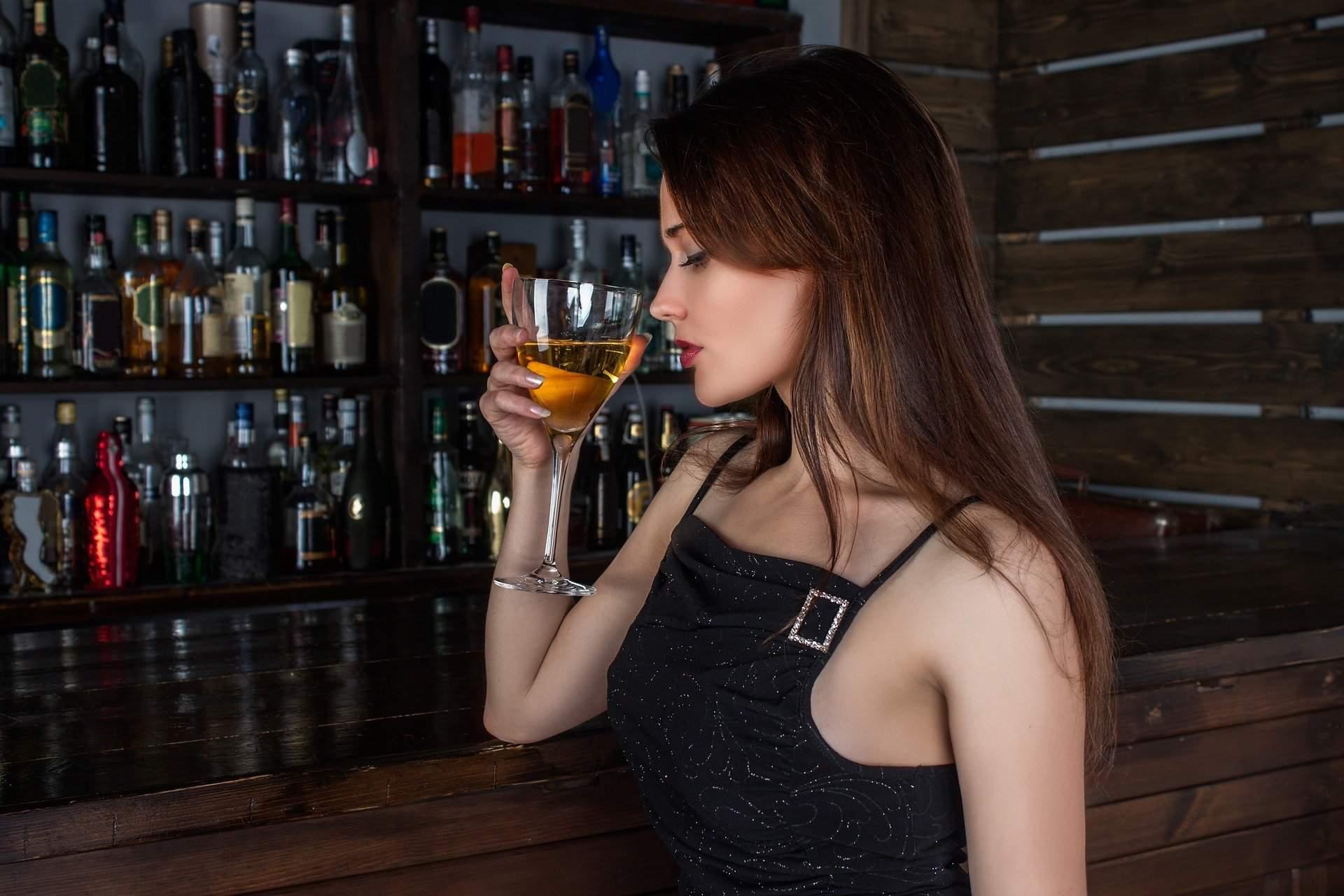 alcohol Hungarian