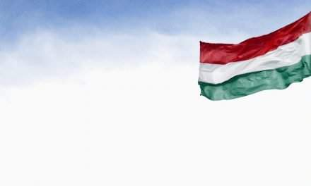 Government spokesperson: For Hungarians, it's Hungary first