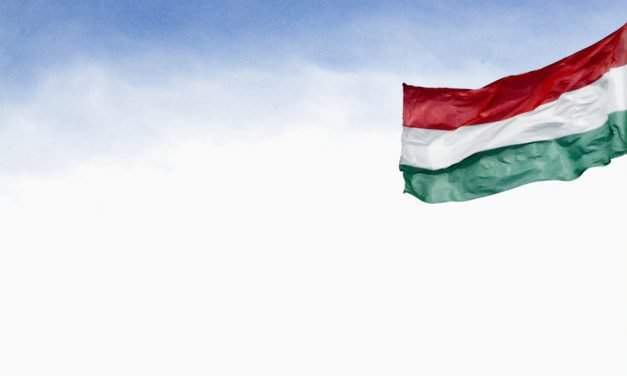 Day of Hungarian Culture marked across country