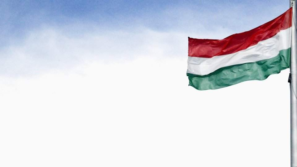 Day of Hungarian culture marked in Vienna