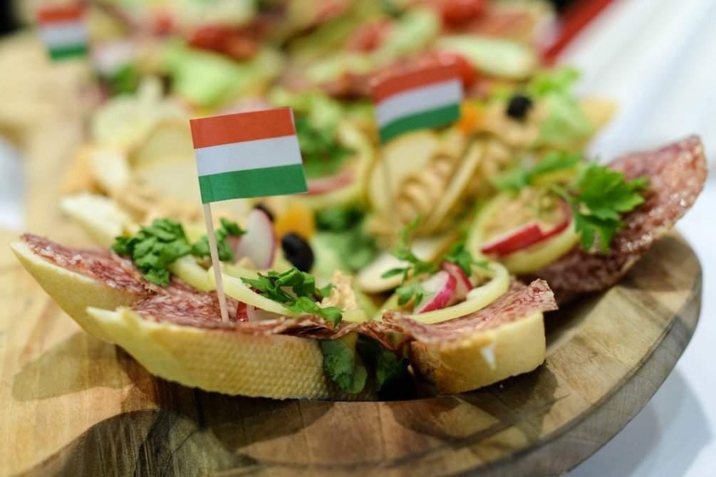 hungary-hungarian-food-salami