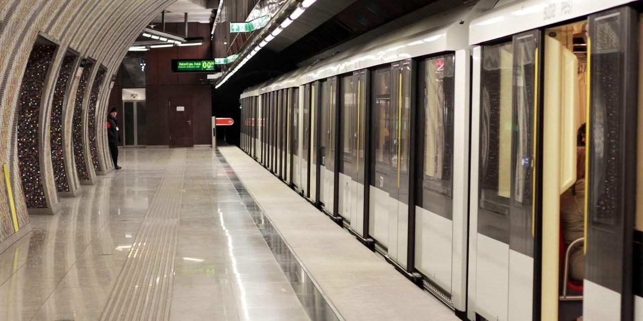 Government: Metro 4 case 'textbook example of fraud'