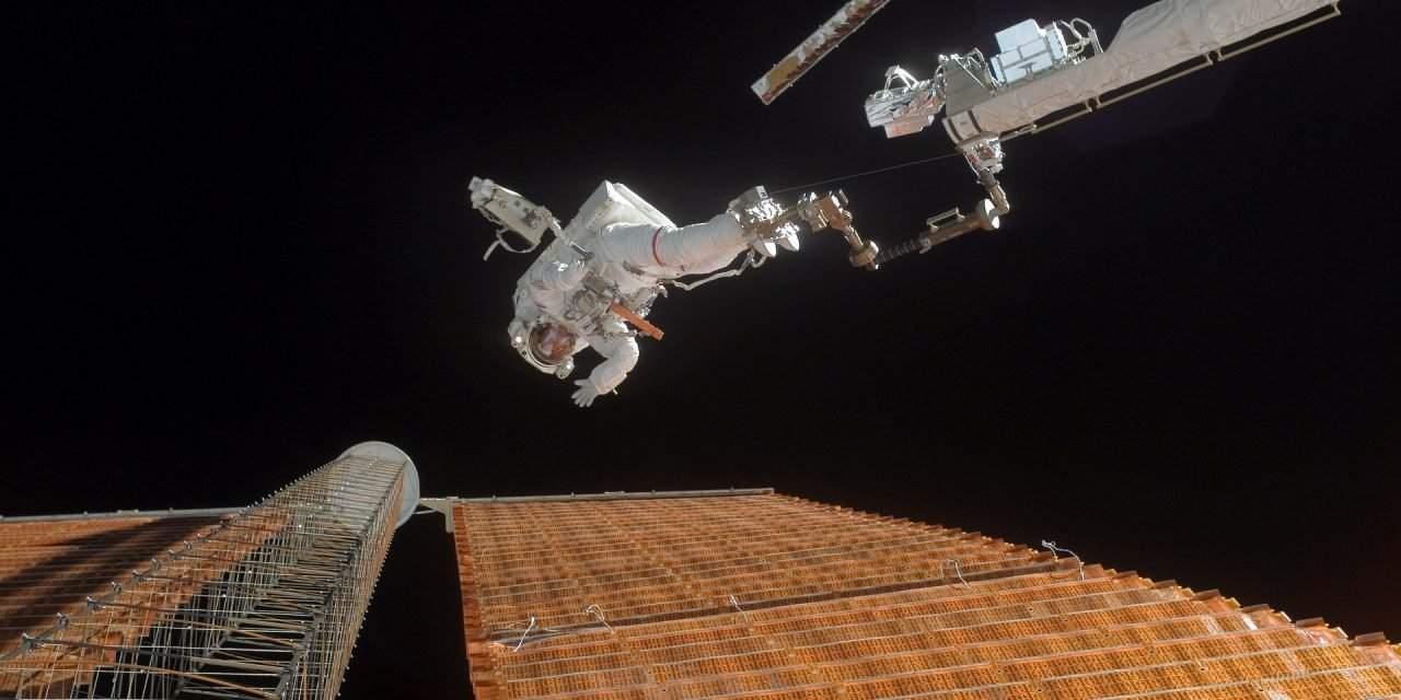 Hungary joins ESA technology transfer network