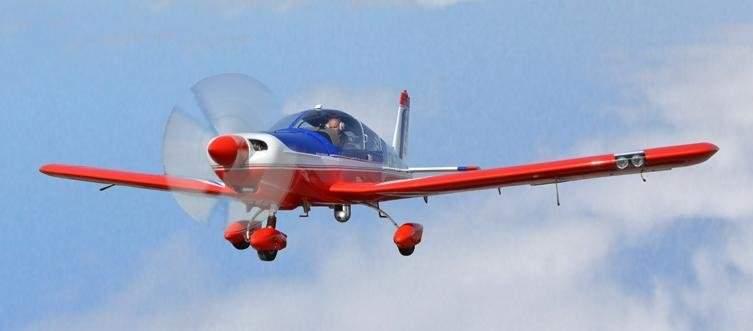 Hungarian military buys new aircraft