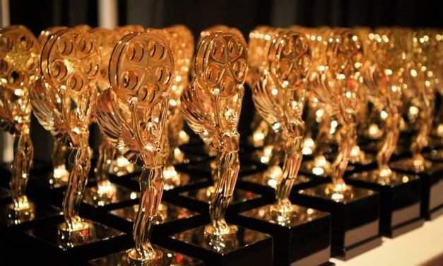 Hungarian sound designer wins Golden Reel Award, the Oscar of sound editing