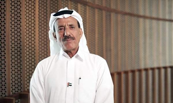 Al Habtoor's chairman recommends Hungarian investment climate