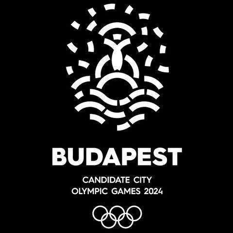 Official: Budapest Olympic bid would have been 'hopeless' without 'full unity'