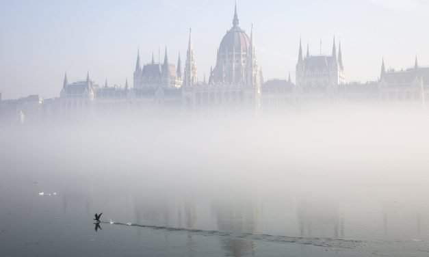 Hungary's parliament to start spring session next week
