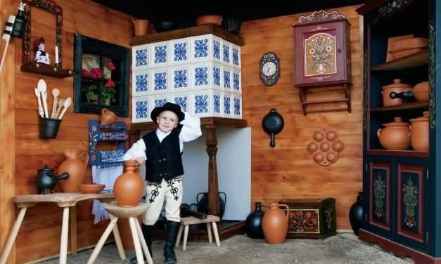 The UK's first Transylvanian Hungarian festival on May – Góbéfest