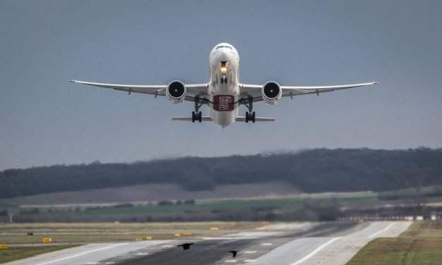 Hungarians' favourite airlines revealed
