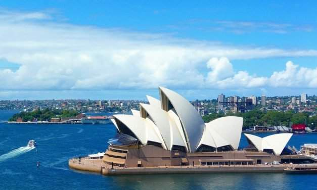 Hungary to open consulate in Sydney