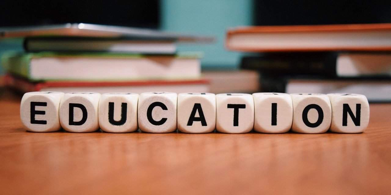 Hungarys Public Education System Unprepared For Language Exams