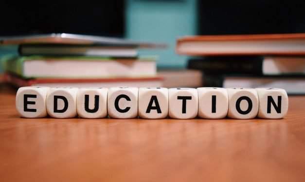 Hungary's public education system unprepared for language exams