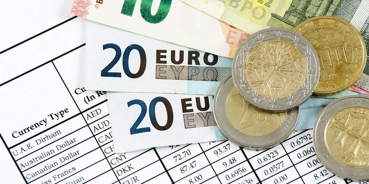 A social currency exchange website launched in Hungary