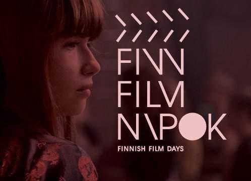 Finnish Film Days 2017 in Budapest – 8-12 February