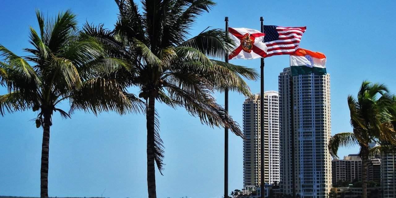 Hungary opens consulate in Miami