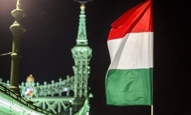 Hungarian political leaders, parties to mark March 15 national holiday