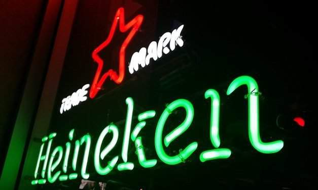 Senior ruling officials defend 'lex Heineken' bill