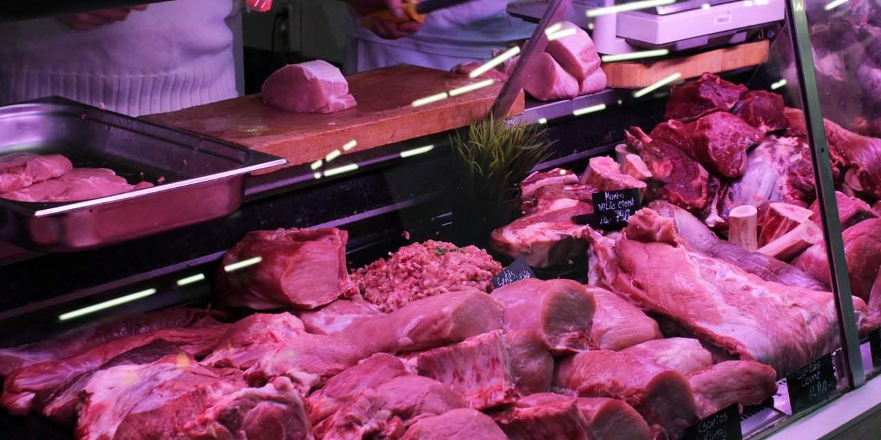 Hungarian meat exports greenlighted to Philippines – UPDATE