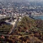 Secrets of Budapest: Citadel, the symbol of the 1848-49 revolution's defeat